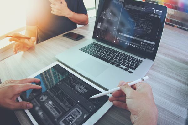 how much should a law firm website cost?